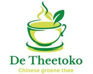 logo_theetoko189x150