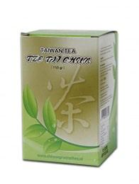 TheeToko Chinese Groene thee 150 gram